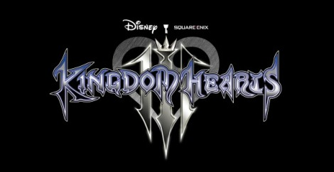 email_logo_kingdom_hearts_iii