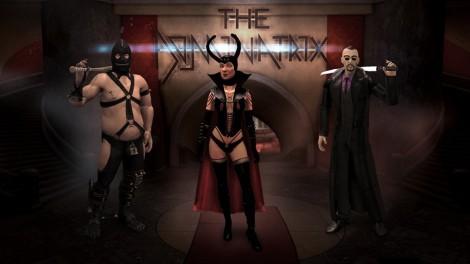 Enter-the-Dominatrix-960x623