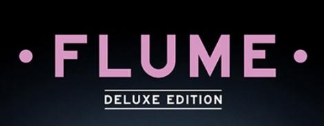 Flume Deluxe Edition - Destacada