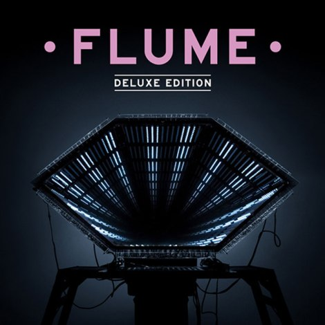 Flume Deluxe Edition