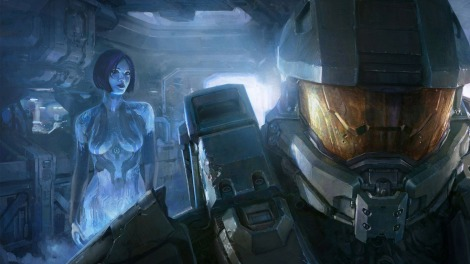 halo-4-cortana-and-master-chief