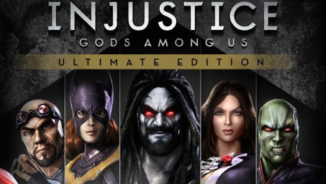 Injustice-Vita-960x623