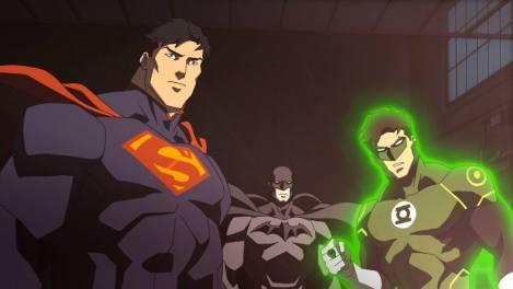Justice-League-War-2