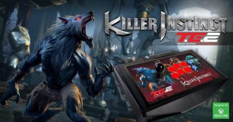 killer-instinct-2014-xbox-one_200076
