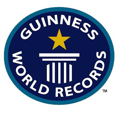 Kinect-breaks-Guinness-World-Record-for-Fastest-Selling-Consumer-Electronics-Device