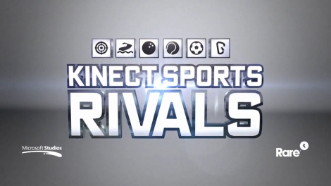 kinect-sports-rivals-logo