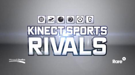 kinect-sports-rivals-logo
