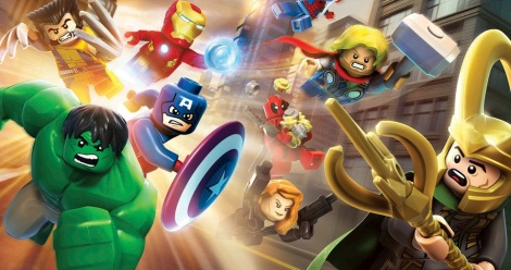 lego-marvel-super-heroes-21751-1024x600