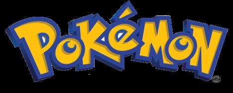 Logo_de_Pokémon