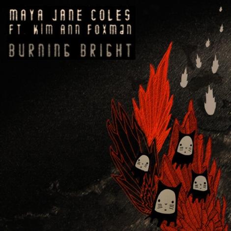 maya-jane-coles-burning-bright