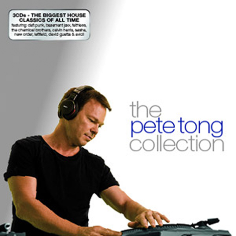 pete-tong-the-pete-tong-collection-2013