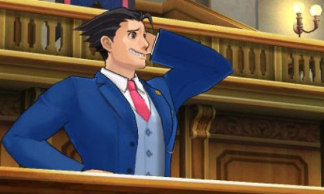 Phoenix-Wright-Ace-Attorney-–-Dual-Destinies_8