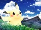 Pikachu-Wallpaper-1