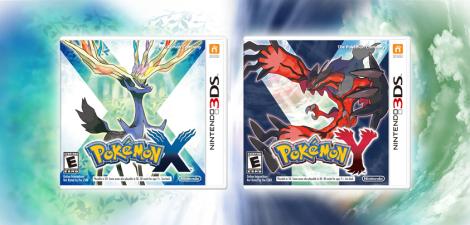 Pokémon-X-&-Pokémon-Y