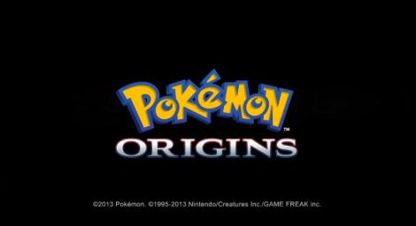 Descargar Pokemon Verde Hoja Room