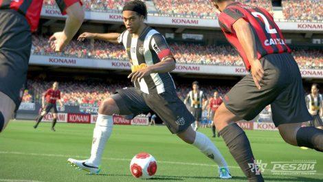 pro-evolution-soccer-2014-pes-14-ps3-nuevo-espanol-online-5730-MLU4990607071_092013-F