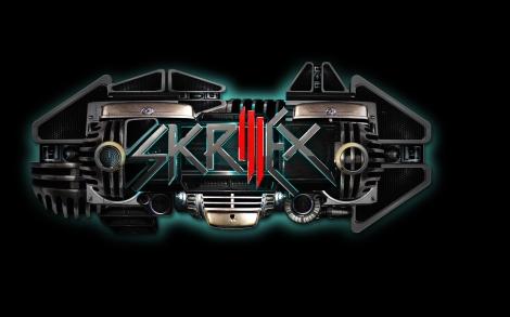 Skrillex-on-Black-and-Glow