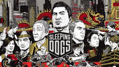 Sleeping-Dogs-960x623