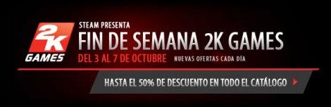 Steam_Descuentos-2K-Games