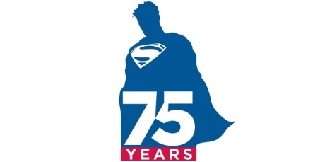 superman-75-years-logo