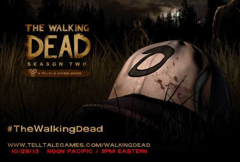 The-Walking-Dead-Season-2-teaser