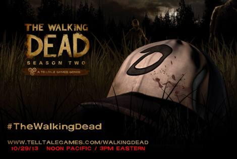 The-Walking-Dead-Season-2-teaser