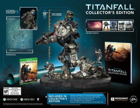 Titanfall_Collectors_Edition