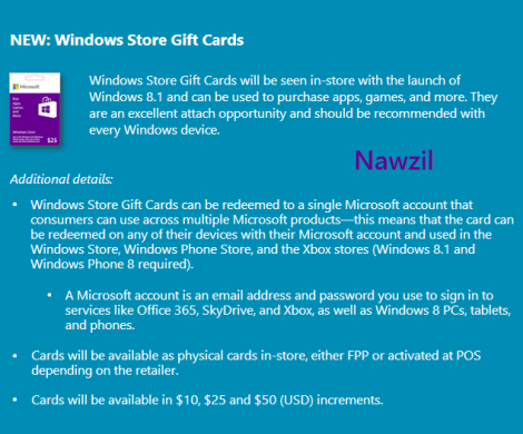 Twitter-Nawzil-Gift-Cards