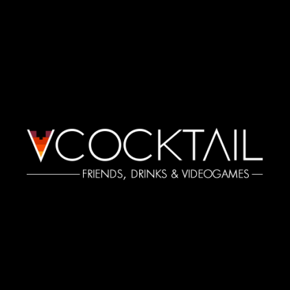 Vcocktail