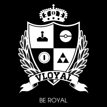 vloyal_final.1
