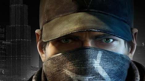 Watch-Dogs-960x623