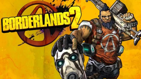 wpid-borderlands_2_salvador.jpg