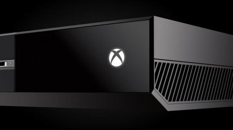 Xbox-One1-960x623