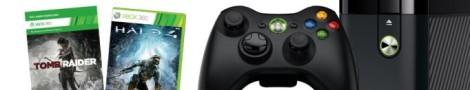Xbox360_Bundle1_2013
