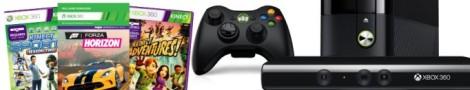 Xbox360_Bundle2_2013