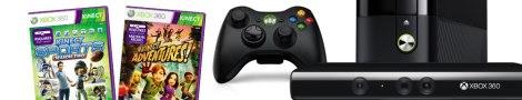 Xbox360_Bundle3_2013