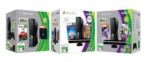 Xbox360_Navidad_2013