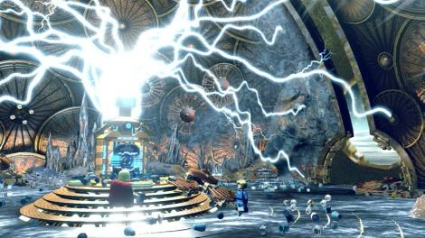 2128072-169_LEGO_marvel_superheroes_x360_gameplay_061313_thor