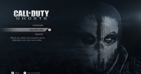 call-of-duty-ghosts-wii-u_204925