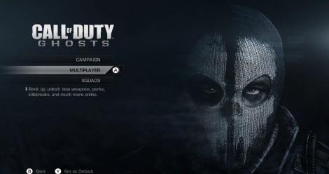 call-of-duty-ghosts-wii-u_204925