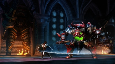 Castlevania-Lords-Of-Shadow-Mirror-Of-Fate-HD-9