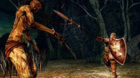 Dark Souls II 3