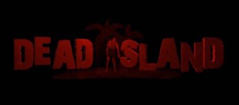 Dead_Island