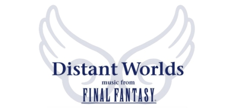Distants-Worlds