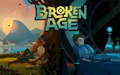 Double-Fine-Broken-Age