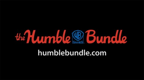 Humble-Bundle-960x623