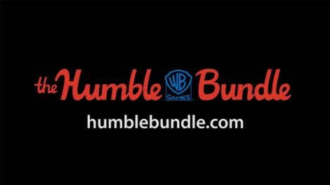 Humble-Bundle-960x623
