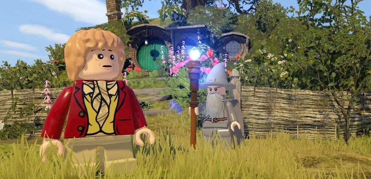 lego-el-hobbit-playstation-3_xbox-360_nintendo-3ds_wii-u_pc_208295