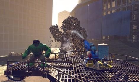 Lego-Marvel-Super-Heroes-gameplay-e1365116821474