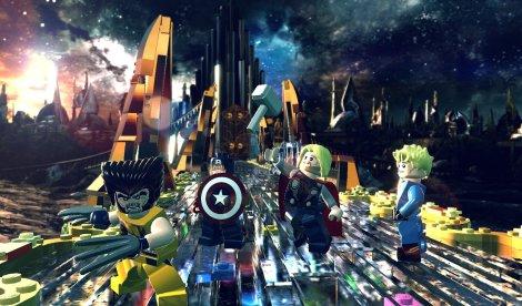 Lego-Marvel-Superheroes-8